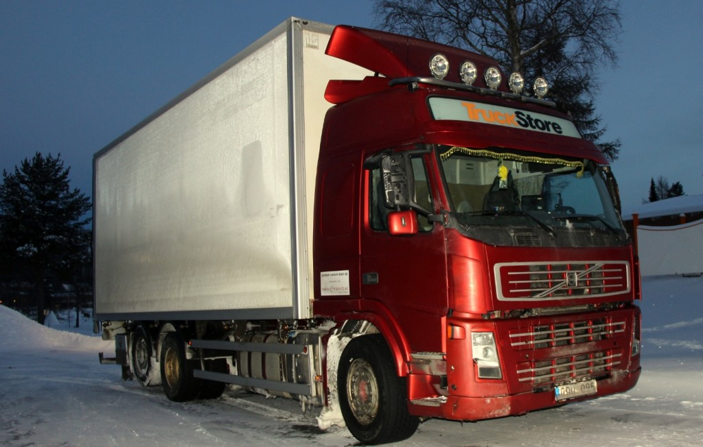 truckstoregdu095