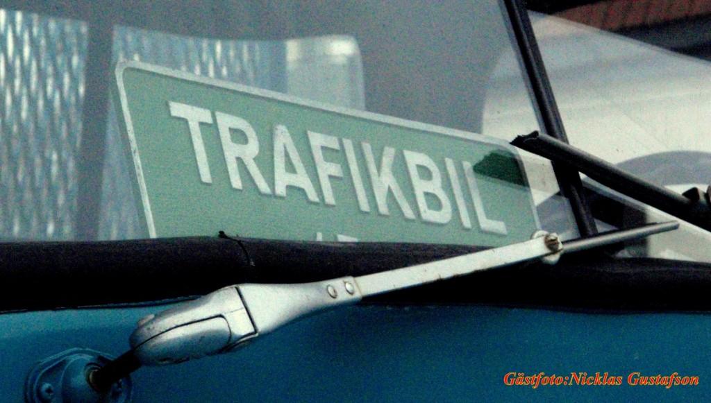 gfngn86trafikbil