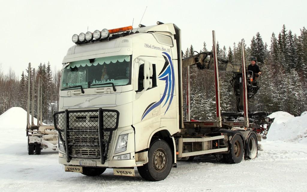 mhanssonsprf457