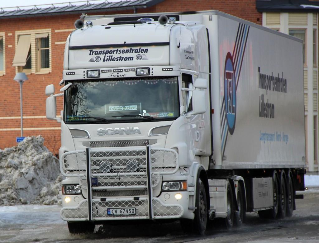 norsk67450trpcentralena