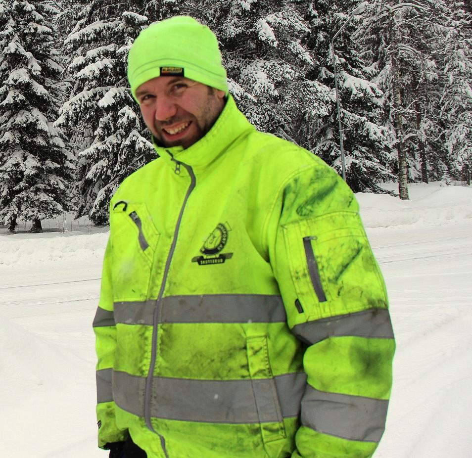 norsk92157espenmelbych