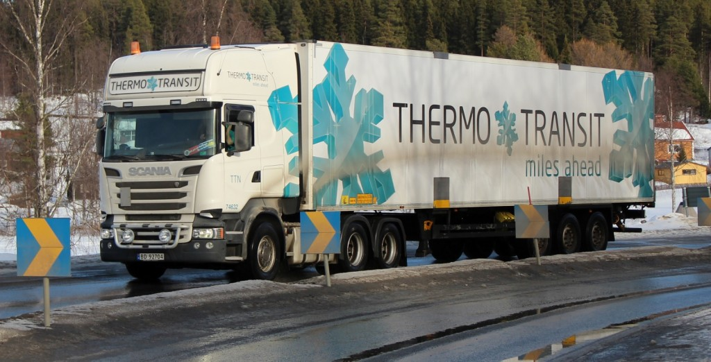 norsk92704thermotransit