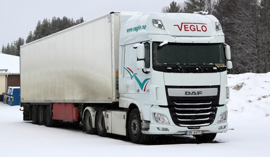 norsk64772veglo