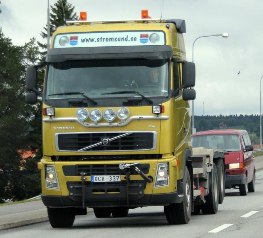 strömsundskomunxca337