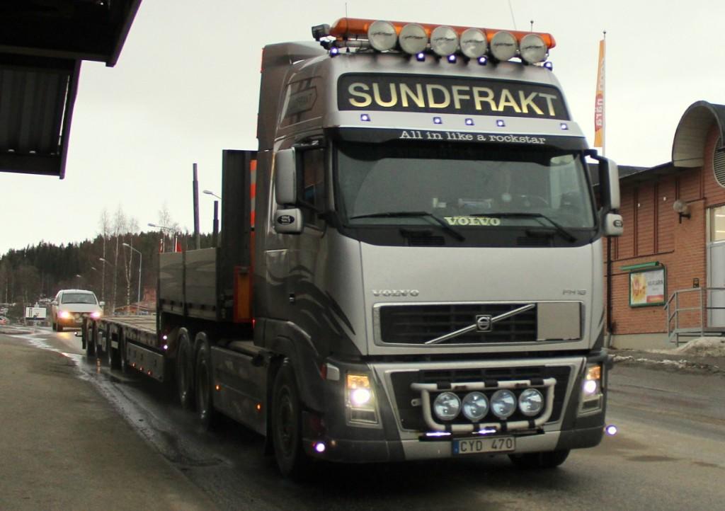 sundfraktcyd470