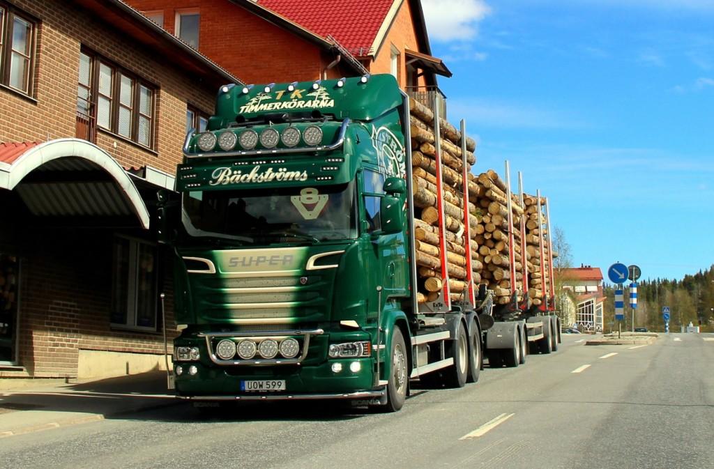 asörenbäckströmuow599