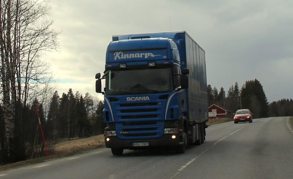 kinnarp93