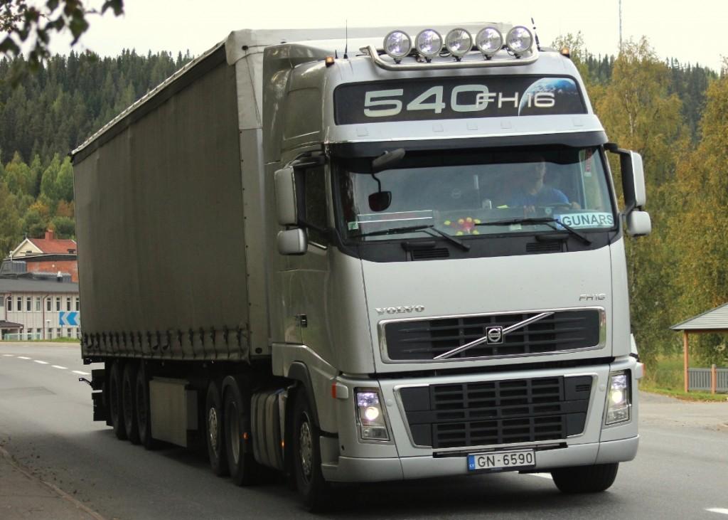 lvgn-6590