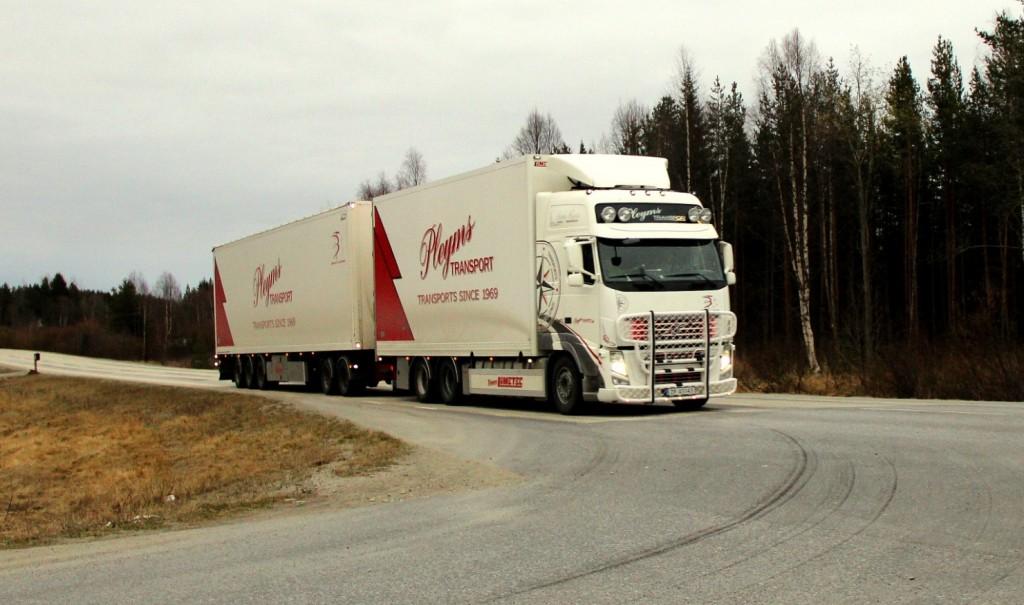 norsk45143pleyms