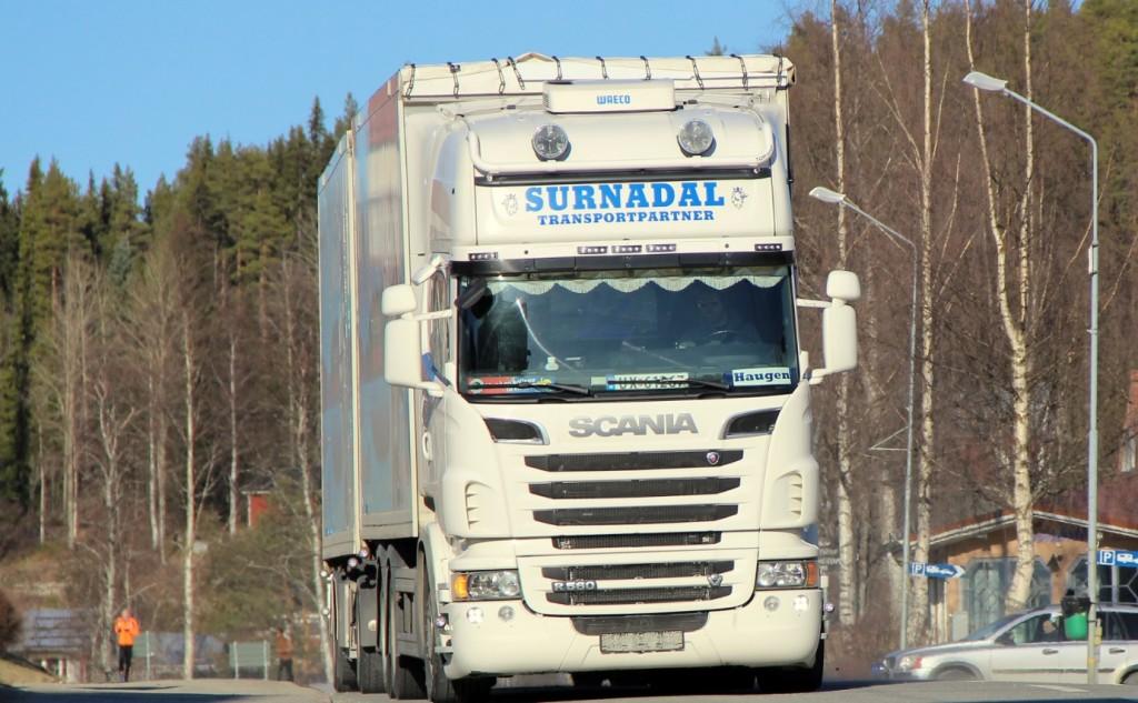 norsk61267surnadal