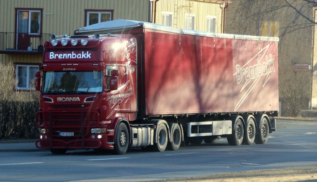 norsk65586brennbakk