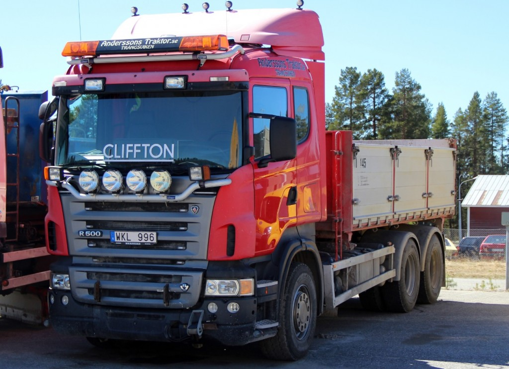 anderssonstraktorwkl996