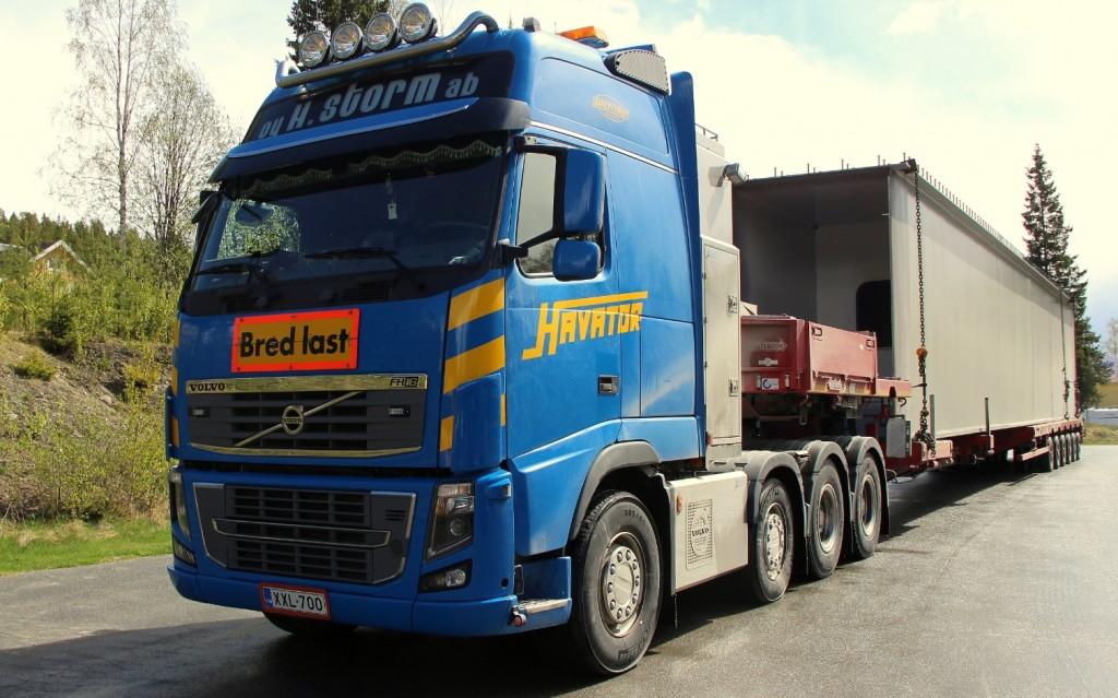 finxxl-700havator
