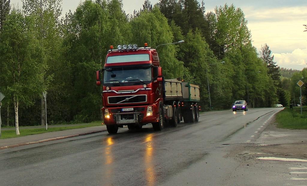 fjällsjöåkerirsc644