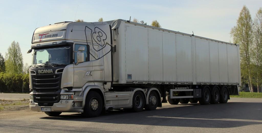 plzk6611c