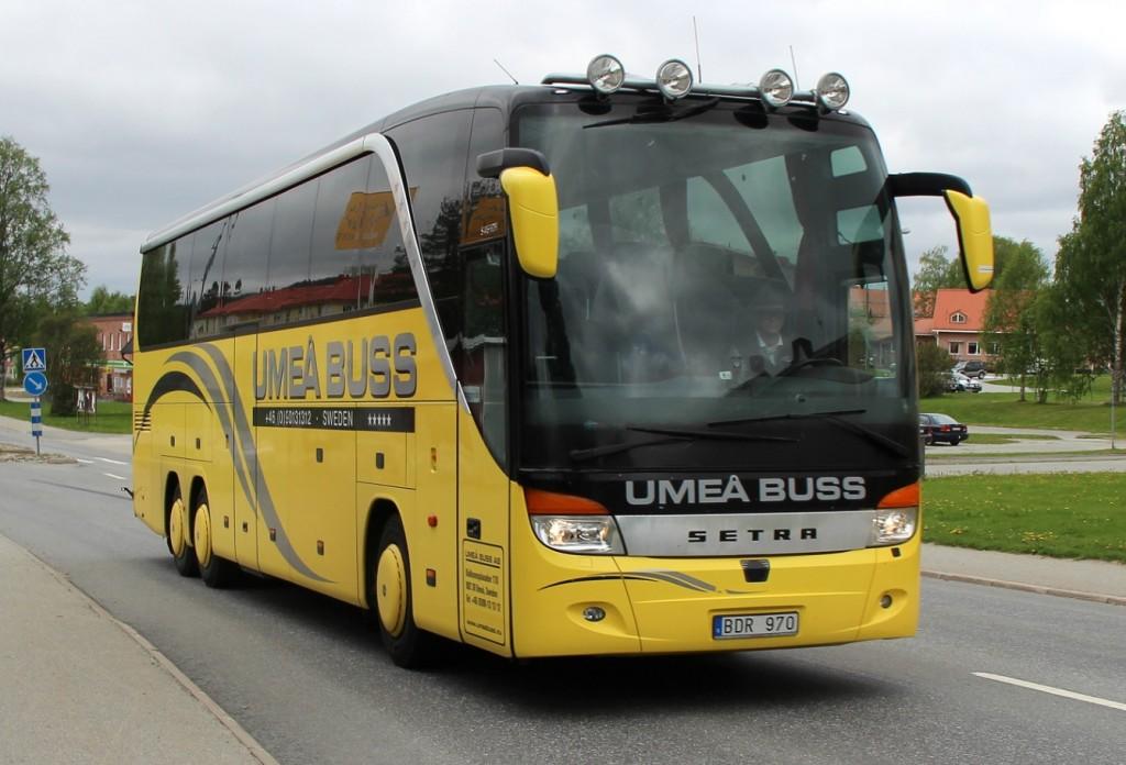 umeåbussbdr970