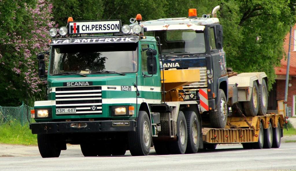 chperssonsksm447