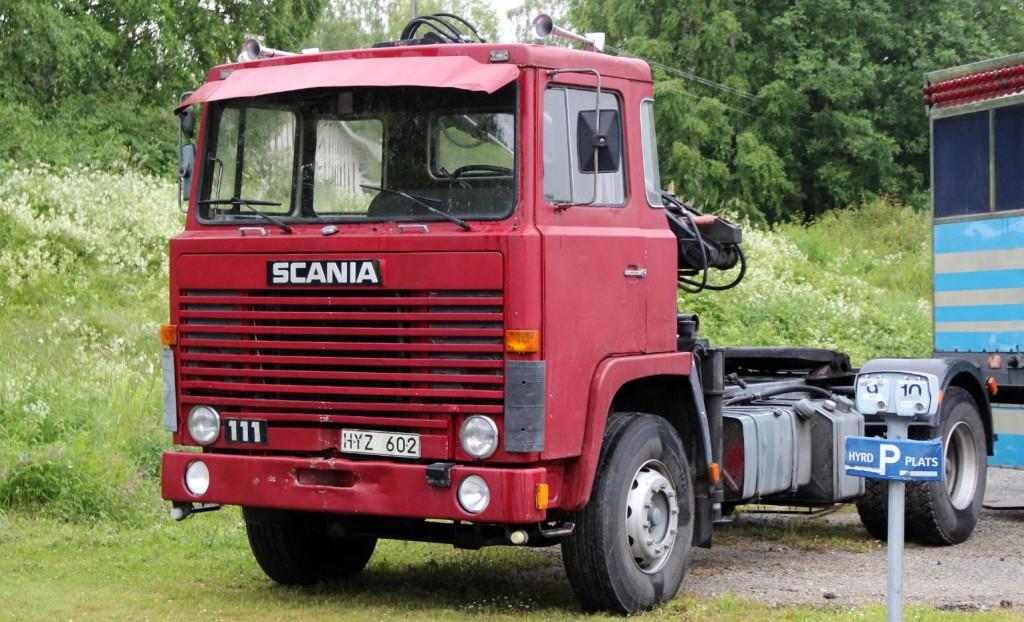 hyz602