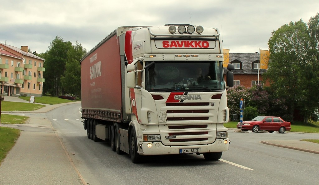 savikko11217