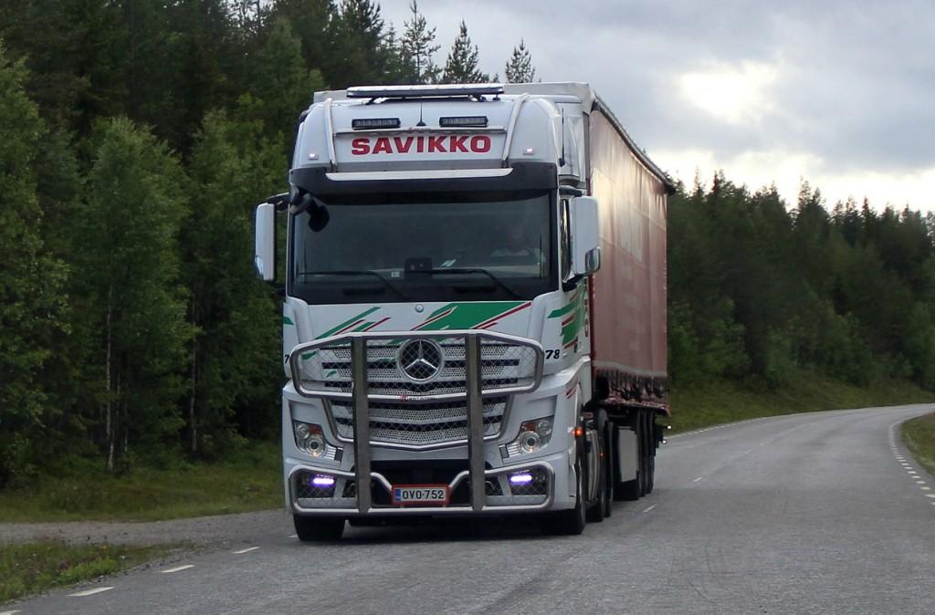 savikko78