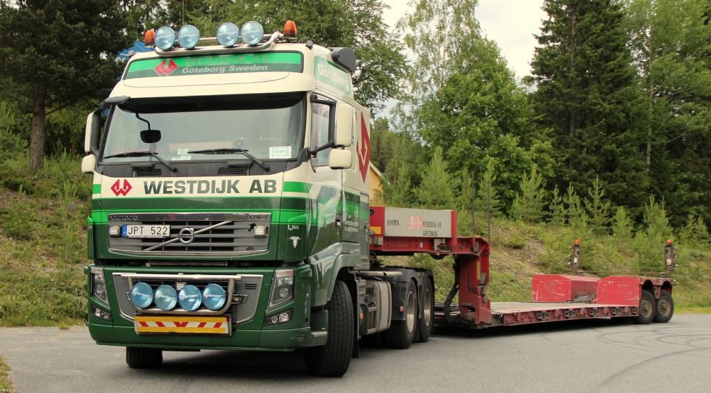 westdijkjpt522
