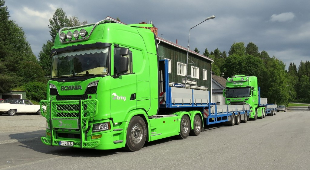 norsk30682bring