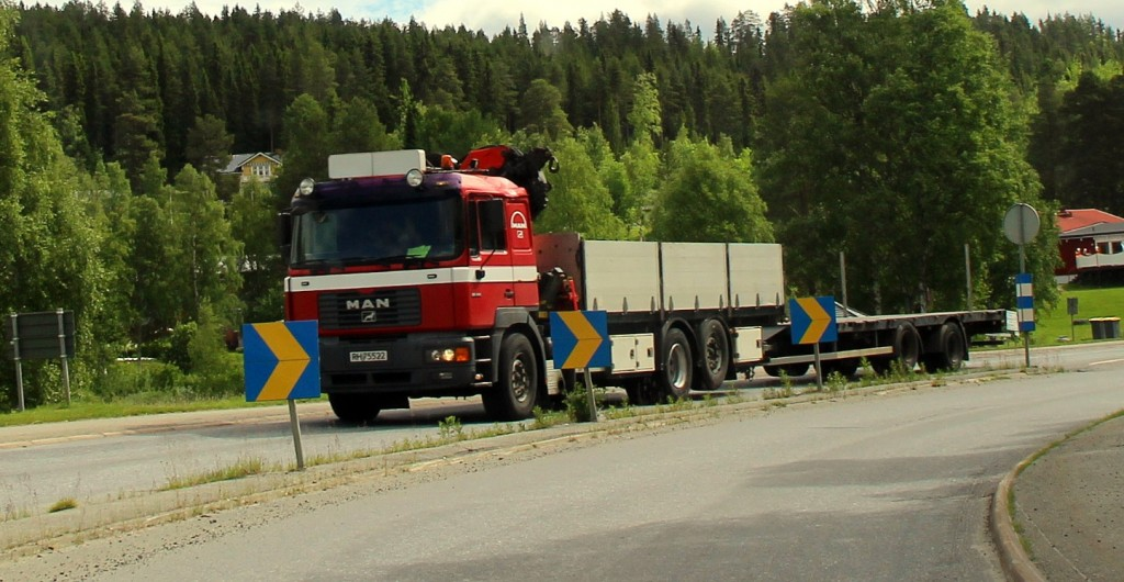 norsk75522