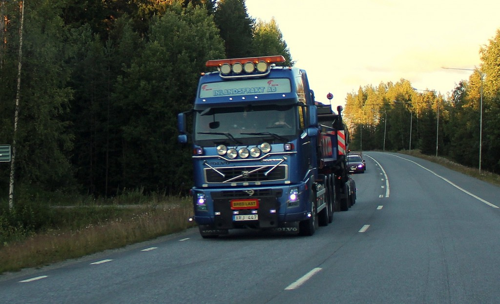 pedersundqvistxrj447