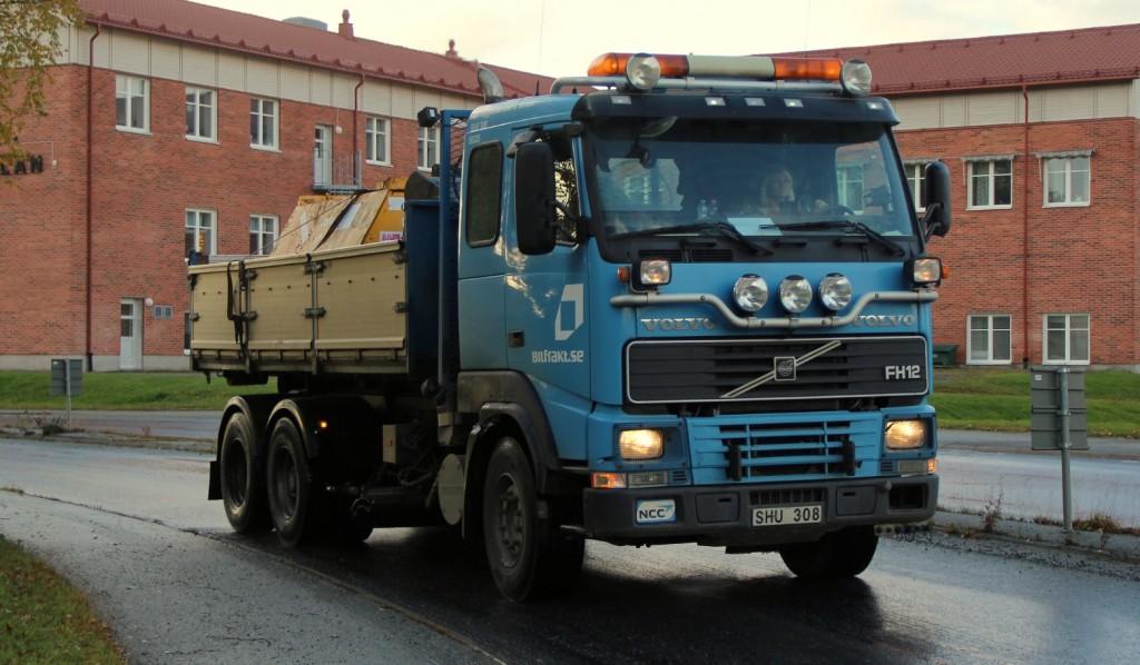 hägglundshu308