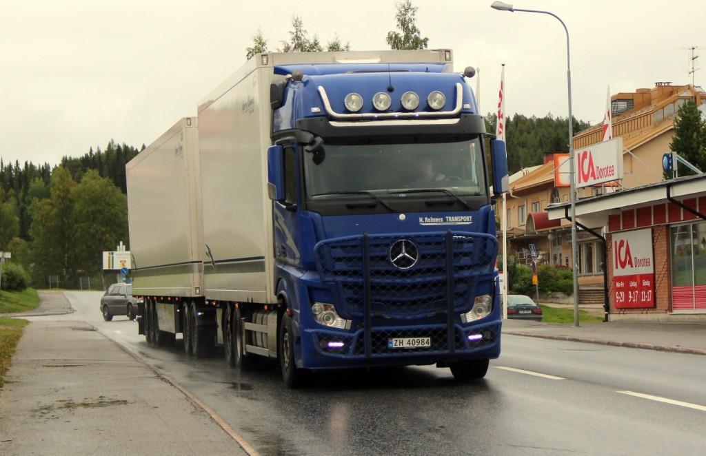 norsk40984harryreinnes