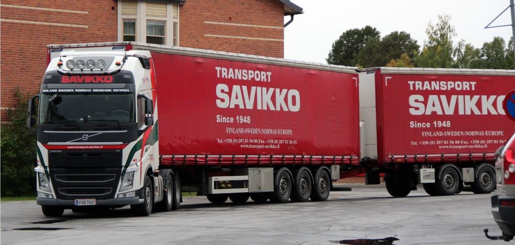 savikko4017