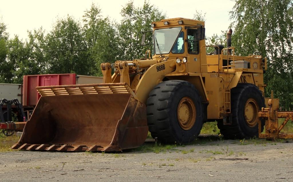cat988b