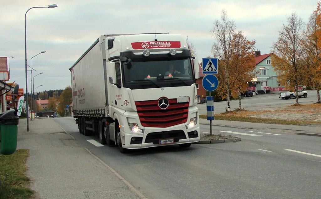 finlnn-402ahola