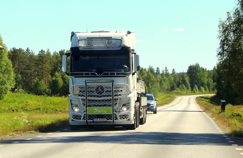 norsk81016bring