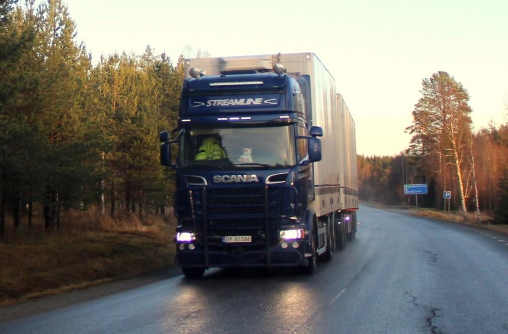 norsk83586harryreinnes