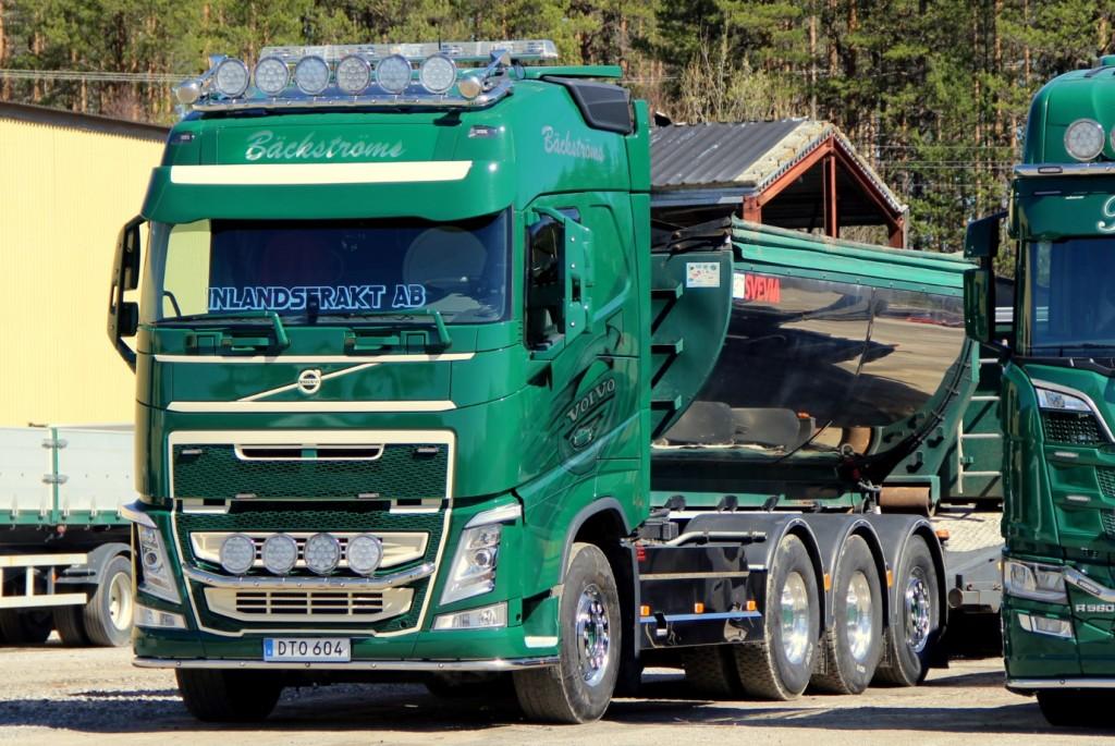asörenbäckströmsdto604