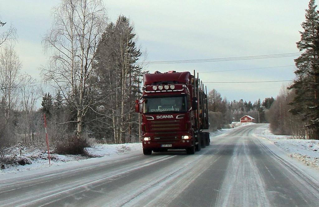 lavsjöcuf879