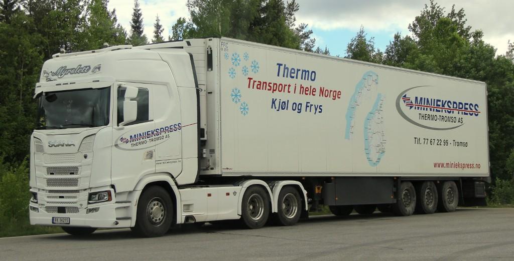 norsk14215myrslett