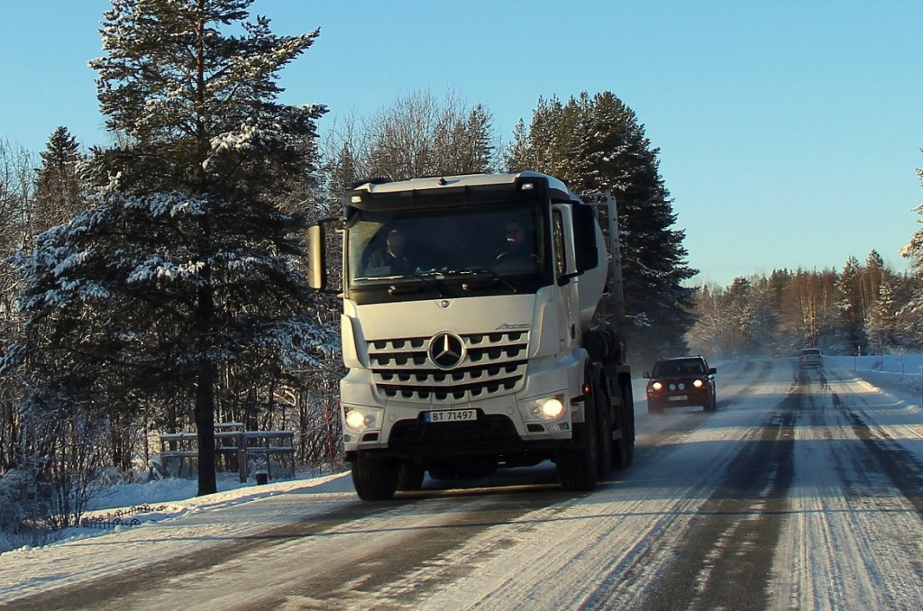 norsk71497