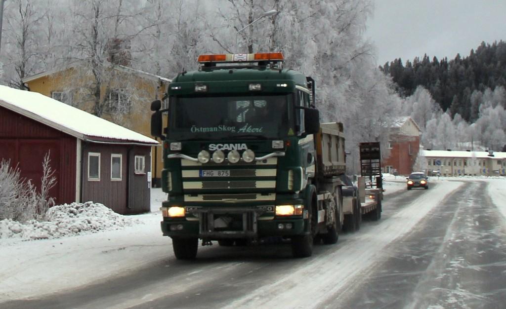 östmanskogfhg875