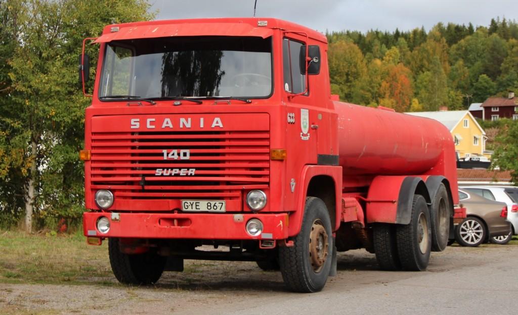 brandbil140