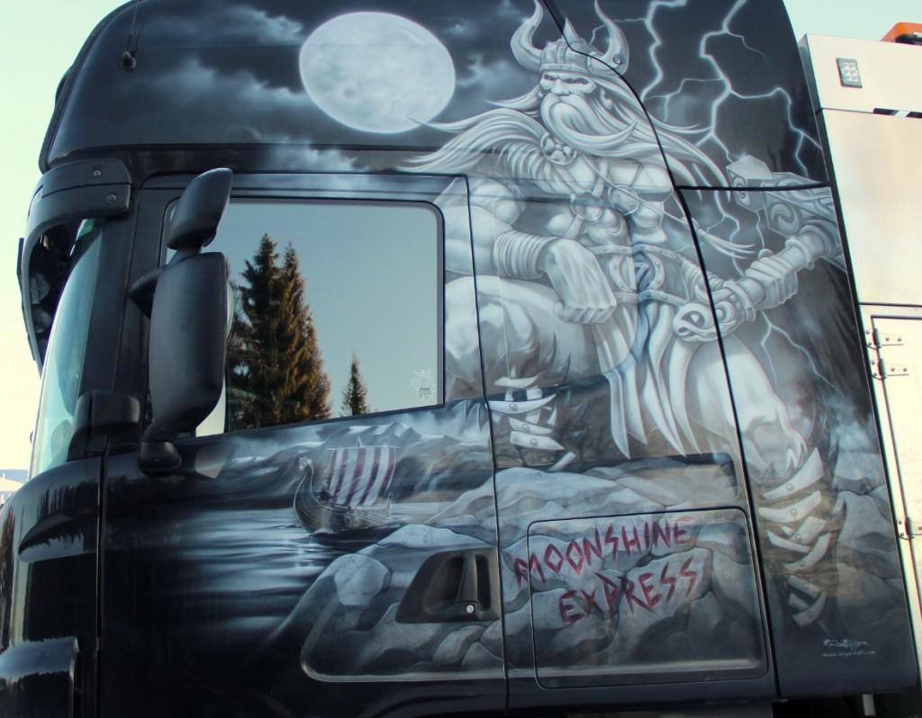 moonshinev