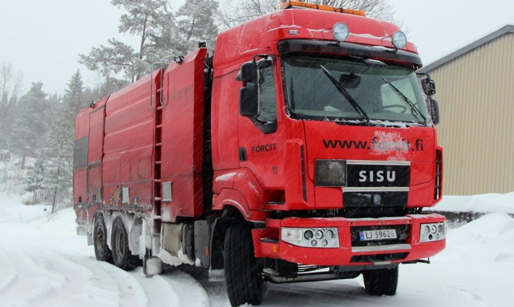 norsk59626forcit
