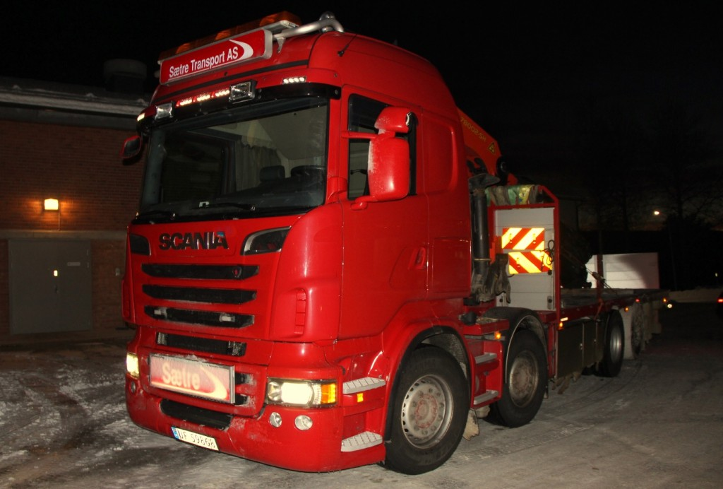 norsk59868saetre