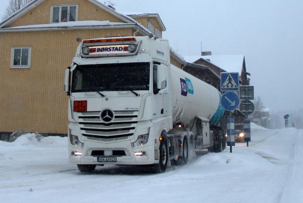 norsk61957börstad