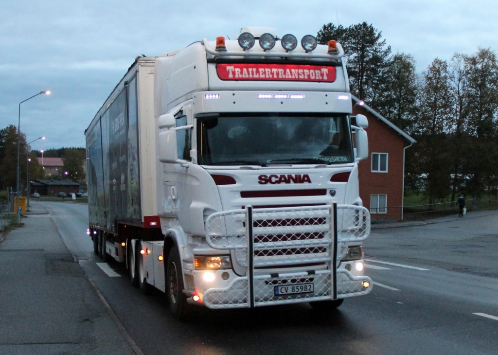 norsk85982trailertrp