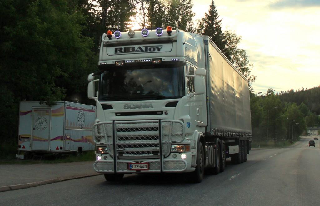 finlze440