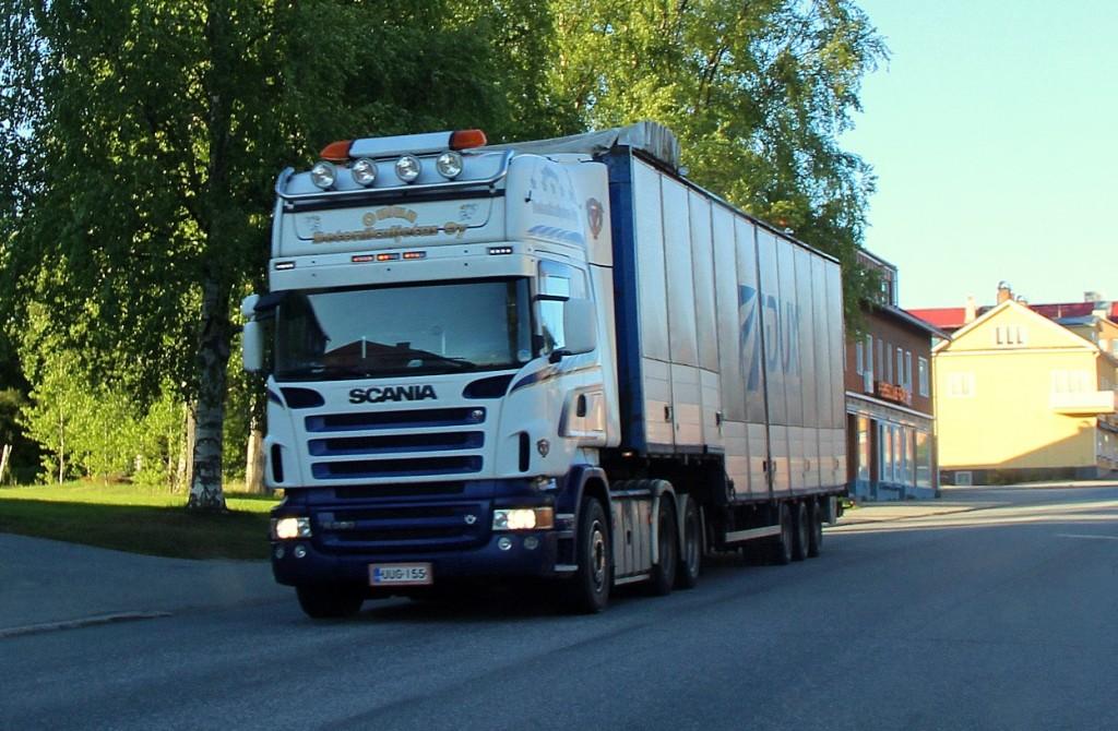 finuug-155