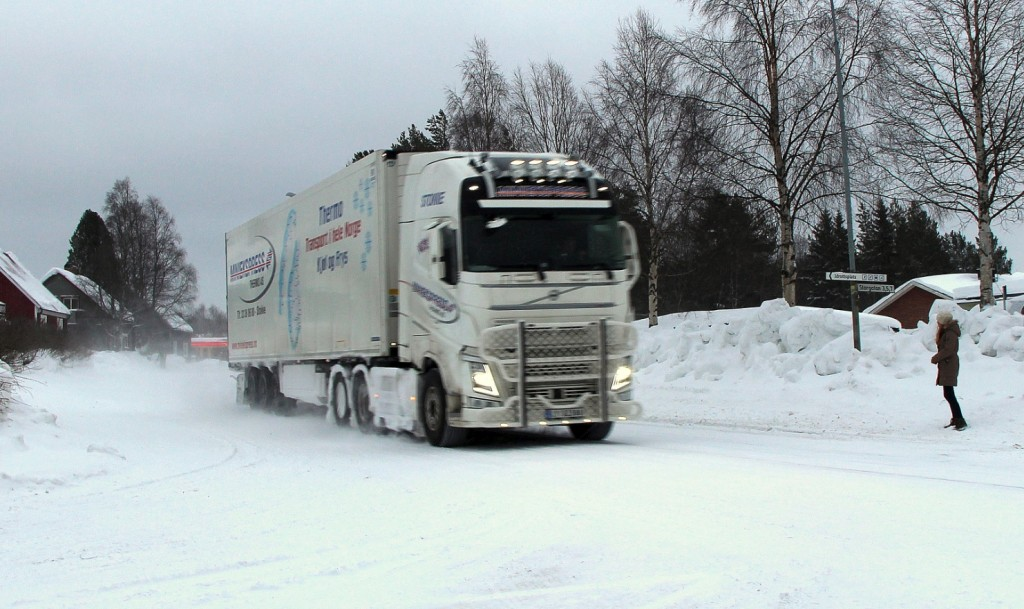 norsk12388