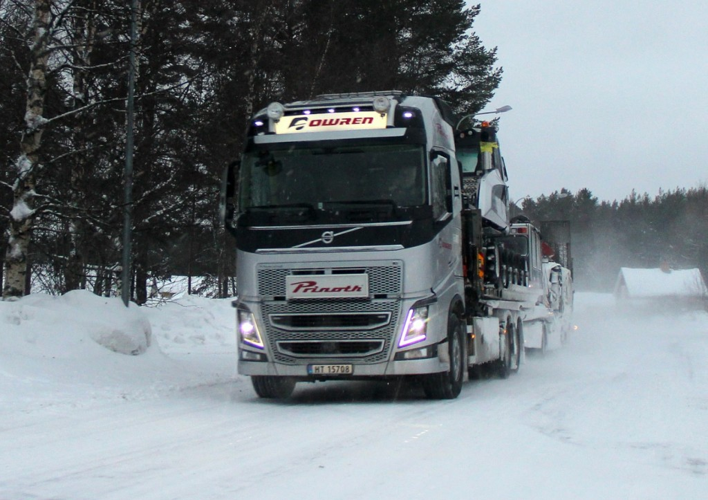 norsk15708